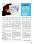 Donación de órganos - Profeco - Page 6