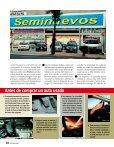 Antes De Comprar ¡Un Auto! - Profeco - Page 3