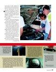 Antes De Comprar ¡Un Auto! - Profeco - Page 4
