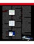 Antes De Comprar ¡Un Auto! - Profeco - Page 6