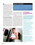 Productos Milagro para - Profeco - Page 3