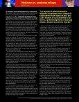 Productos Milagro para - Profeco - Page 4
