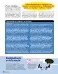 Productos Milagro para - Profeco - Page 5
