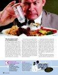 Productos Milagro para - Profeco - Page 7