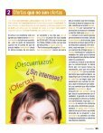 22-30 Consumidor OKMM.indd - Profeco - Page 4