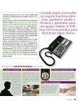 22-30 Consumidor OKMM.indd - Profeco - Page 6