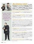 22-30 Consumidor OKMM.indd - Profeco - Page 7