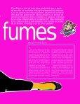 Los Perfumes - Profeco - Page 2