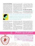 Los Perfumes - Profeco - Page 3
