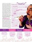 Los Perfumes - Profeco - Page 4