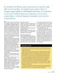 Educación para niños Down - Profeco - Page 2