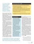 Educación para niños Down - Profeco - Page 4