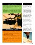 Taladros - Profeco - Page 4