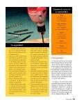 Taladros - Profeco - Page 6