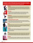 12-17 radiografia OKMM - Profeco - Page 3