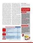 12-17 radiografia OKMM - Profeco - Page 4