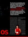 12-17 radiografia OKMM - Profeco - Page 2