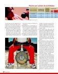 12-17 radiografia OKMM - Profeco - Page 5