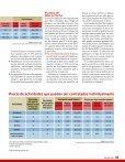 12-17 radiografia OKMM - Profeco - Page 6