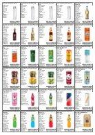 Katalog 06/2014 - Page 5
