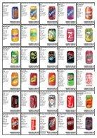 Katalog 06/2014 - Page 6
