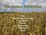 The Gluten Syndrome05192012print