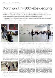 pdf Artikel downloaden - Professional Production