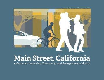main_street_3rd_edition