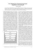 Vol. 1, No. 1 Vol. 2, No. 4 - Professorenforum - Seite 3