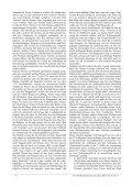 Vol. 1, No. 1 Vol. 2, No. 4 - Professorenforum - Seite 4