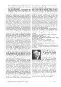 Vol. 1, No. 1 Vol. 2, No. 4 - Professorenforum - Seite 5