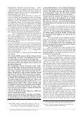 Vol. 1, No. 1 Vol. 2, No. 4 - Professorenforum - Seite 7