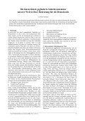Vol. 1, No. 1 Vol. 3, No. 2 - Professorenforum - Seite 3