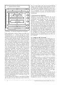 Vol. 1, No. 1 Vol. 3, No. 2 - Professorenforum - Seite 4