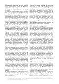 Vol. 1, No. 1 Vol. 3, No. 2 - Professorenforum - Seite 5