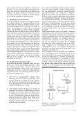 Vol. 1, No. 1 Vol. 3, No. 2 - Professorenforum - Seite 7