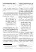 Das Journal des PROFESSORENforum Vol. 12, No. 2 - Page 4