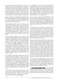 Das Journal des PROFESSORENforum Vol. 12, No. 2 - Page 6