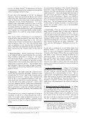 Das Journal des PROFESSORENforum Vol. 12, No. 2 - Page 7