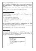 Das Journal des PROFESSORENforum Vol. 11, No. 1 - Page 2