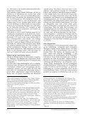 Das Journal des PROFESSORENforum Vol. 11, No. 1 - Page 4