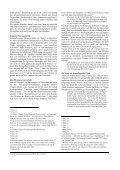 Das Journal des PROFESSORENforum Vol. 11, No. 1 - Page 5