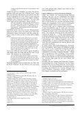 Das Journal des PROFESSORENforum Vol. 11, No. 1 - Page 6