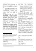 Das Journal des PROFESSORENforum Vol. 11, No. 1 - Page 7