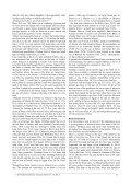 On the Lifetimes from Adam to Joseph - Professorenforum - Page 4
