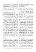 On the Lifetimes from Adam to Joseph - Professorenforum - Page 6