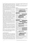 On the Lifetimes from Adam to Joseph - Professorenforum - Page 7