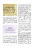 Das Journal des PROFESSORENforum Vol. 12, No. 1 - Page 5