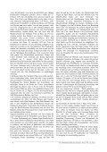 Das Journal des PROFESSORENforum Vol. 12, No. 1 - Page 6