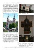 Das Journal des PROFESSORENforum Vol. 12, No. 1 - Page 7